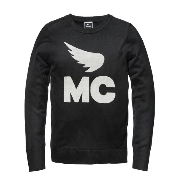 SAINT Eastside Knit - MC -  Exclusive to SUUS - SUUS - 1