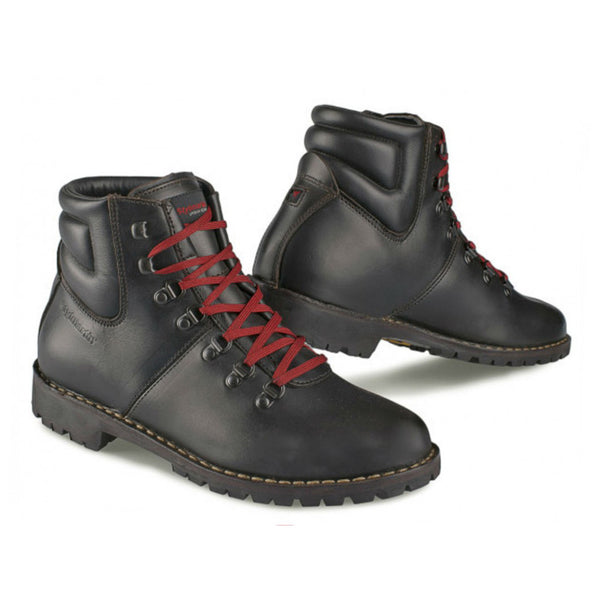 Stylmartin Red Rock Motorcycle Boots - SUUS - 1