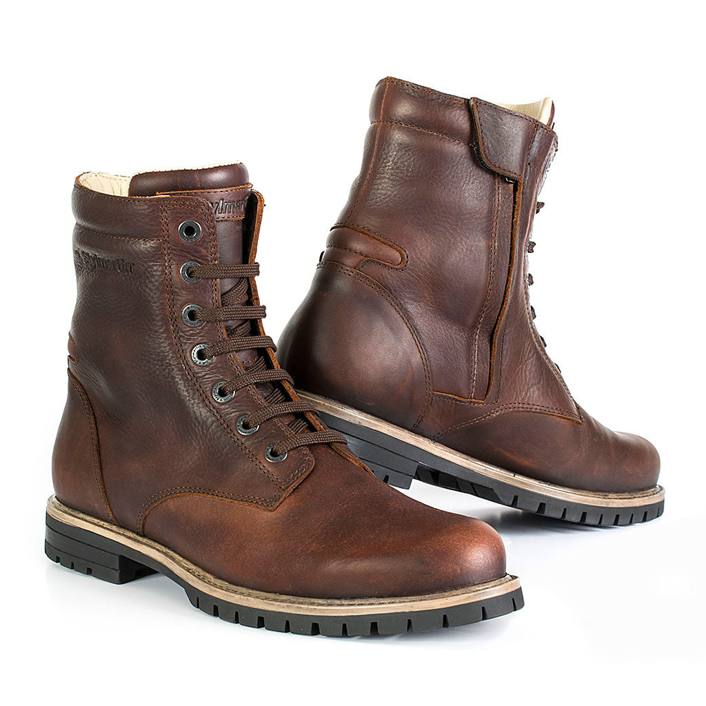 Stylmartin Ace Motorcycle Boots
