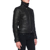 Black Arrow - Night Hawk Motorcycle Jacket - SUUS - 2