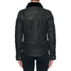 Black Arrow - Night Hawk Motorcycle Jacket - SUUS - 3