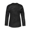 SAINT Base Layer Kevlar® Merino Women's Long Sleeve Crew - SUUS - 2