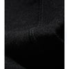 SAINT Base Layer Kevlar® Merino Women's Long Sleeve Crew - SUUS - 6