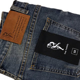 Grohl Jeans