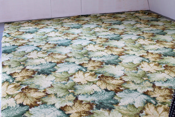 40s/50s Carpet SOLD