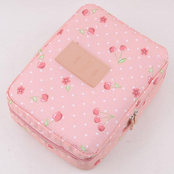 Cosmetic Makeup beauty Case