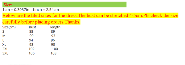 Stretchable women summer sequin club dress