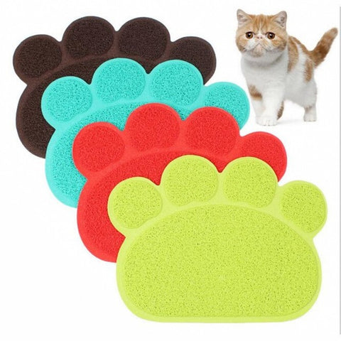 Creative Home Multi-function Portable Cat Mat