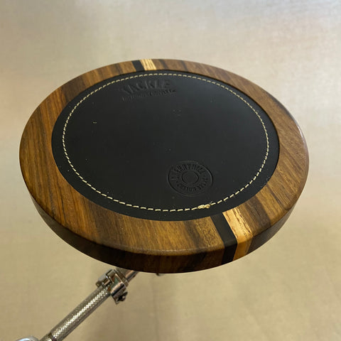 #18 CHERRY HILL/TACKLE  Coffee Table Practice Pad