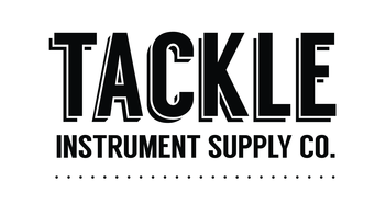 TACKLE Instrument Supply Co.