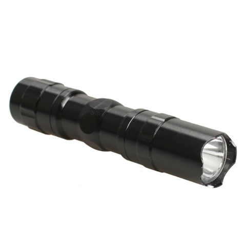 LED Superbright Flashlight