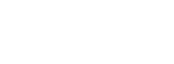 Spearhead Life Supply