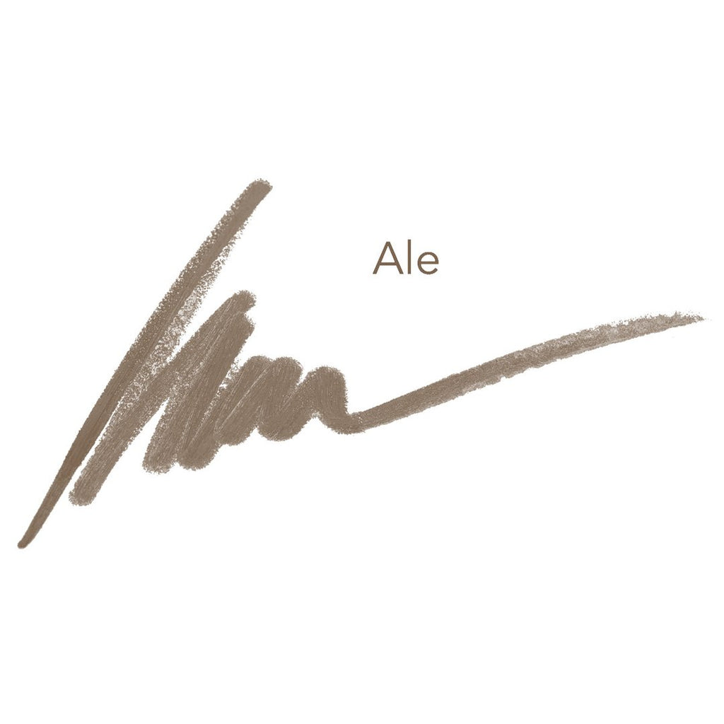 NEW Micropencil - Ale