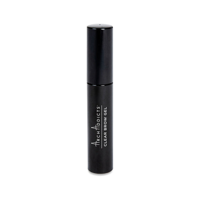 Arch Addicts™ Clear Brow Gel