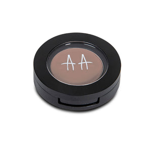 Arch Addicts™ Ale Brow Pomade