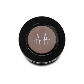 Arch Addicts™ Ale Brow Powder