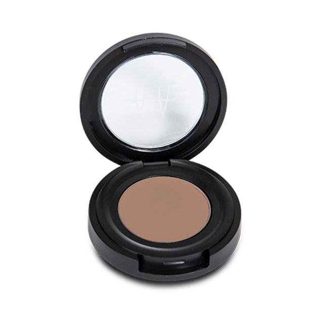 Arch Addicts™ Amber Brow Powder