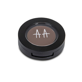Arch Addicts™ Malt Brow Powder