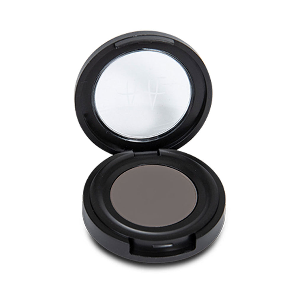 Arch Addicts™ Stout Brow Powder