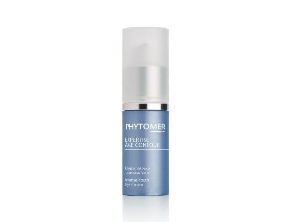 Phytomer Intense Youth Eye Cream