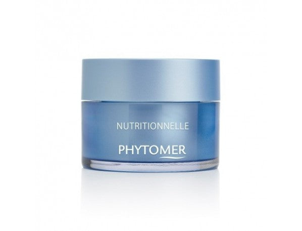 Phytomer Nutritionelle