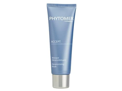 Phytomer Accept High Tolerance Cream