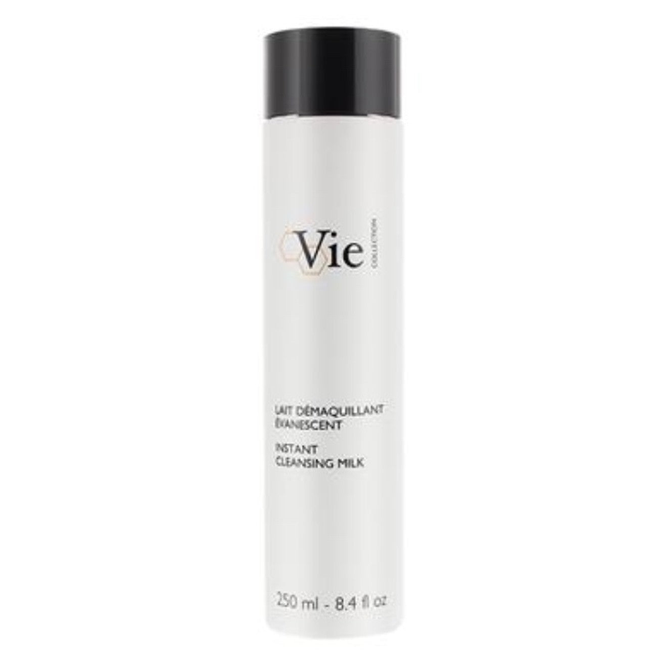 VIE Instant Cleansing Milk