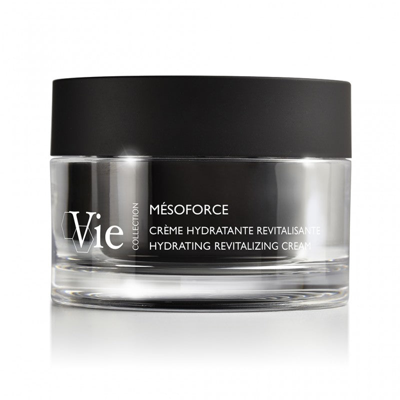 VIE Mesoforce Hydrating Revitalizing Cream