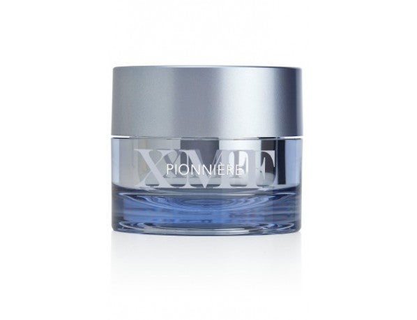 Phytomer XMF Perfection Youth Cream