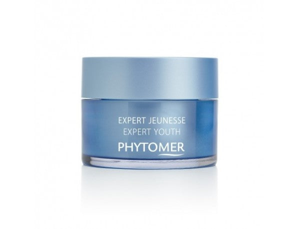 Phytomer Expert Youth Cream