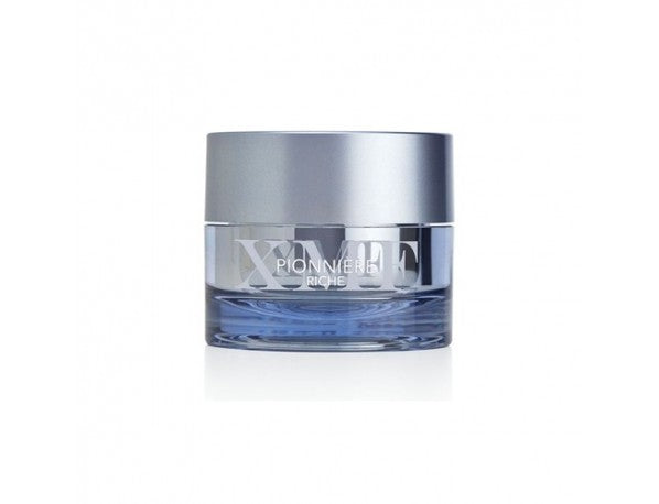Phytomer XMF Youth Rich Cream