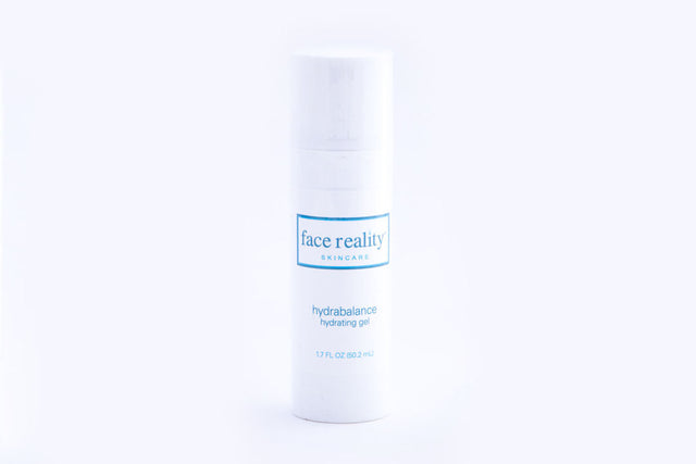 Face Reality Hydrabalance (Hydrating Gel)