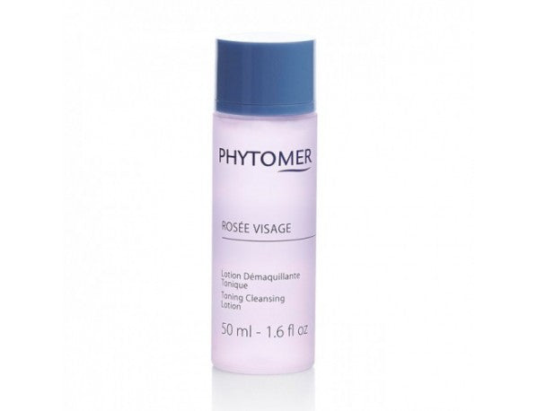 Phytomer Rose Visage Travel Size