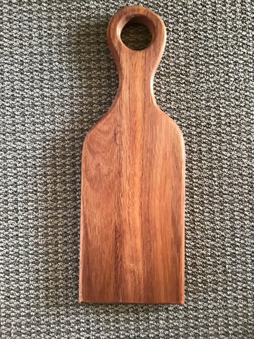 Cutting Board C