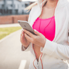 7 Free Fitness Apps For Workouts & More