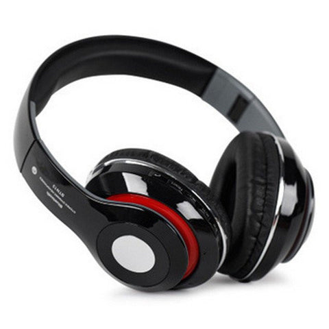 https://fitshoppro.com/products/wireless-noise-canceling-headset