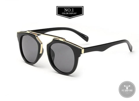 https://fitshoppro.com/collections/eyewear/products/fashion-cat-eye-vintage-sunglasses?variant=21748119431