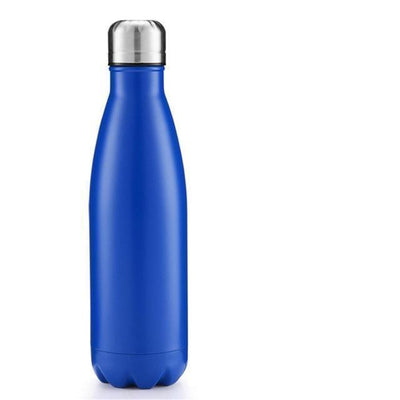 Bottles FitMe Bottle - Colorful Stainless Steel Insulated Bottle
