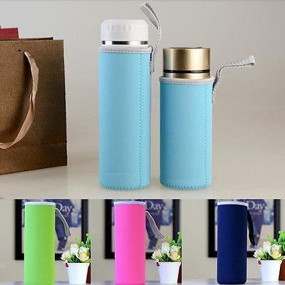 Bottles Portable Travel / Spots Bag for Bottles