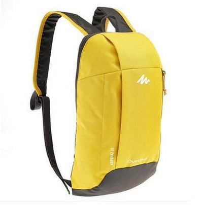 Cycling Gears Ultralight Waterproof Nylon Backpack