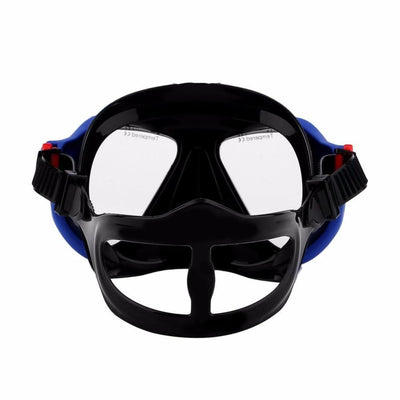 DIVING Professional Underwater Camera Diving Mask Scuba Snorkel Swimming Goggles Sports Camera