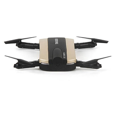 Drone Light Weight Mini Foldable Drone Camera