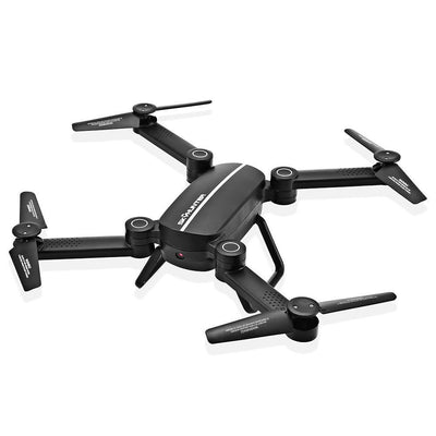 Drone Mini Drone X8 Hunter Quadcopter camera