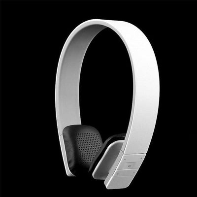 Earphones Fashion Stereo Bluetooth Earphones