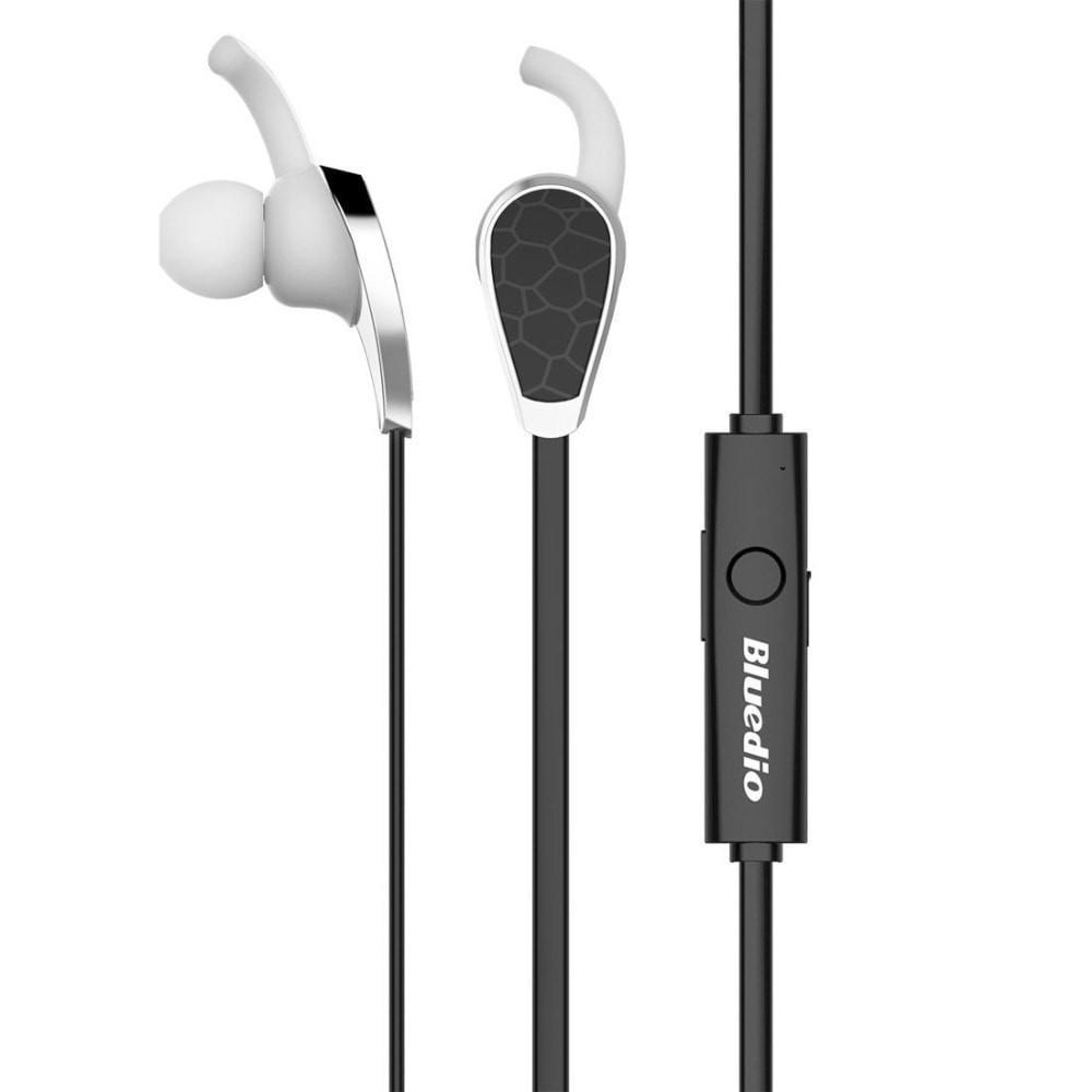 Handsfree Sport Bluetooth Earphones Bodeaz Headset