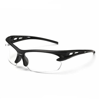 Eyewear Outdoor Sport Glasses