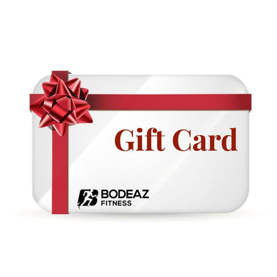 Gift Card Gift Cards - Perfect Fitness Gift
