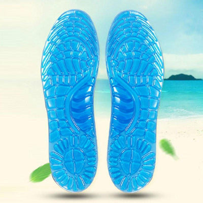 Insoles Gel Sports Insoles