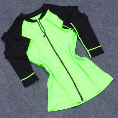 Jackets + Hoodies Casual Zip Up Sport Light Jacket