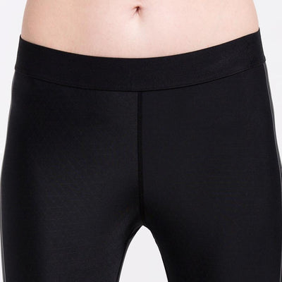 Leggings Power Compression Multicolor Leggings